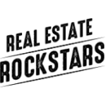 rentredi real estate rockstars