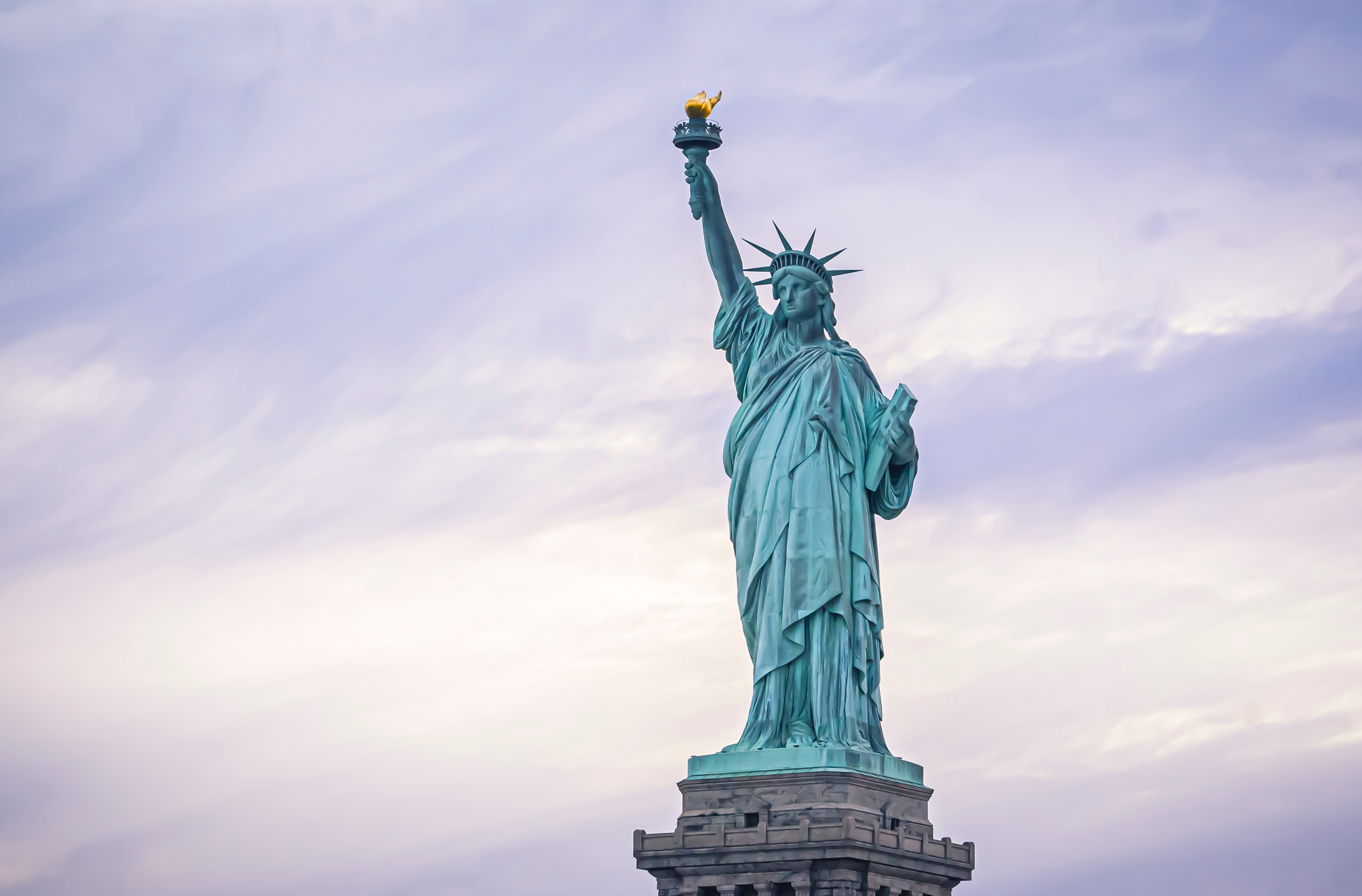 new york rent laws statue of liberty
