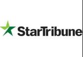 rentredi press release on startribune