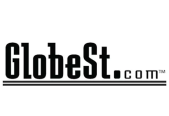 rentredi press release on globe st