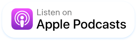 listen on apple podcast real estate pod
