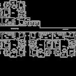 https://res.cloudinary.com/da7xahtuk/image/upload/v1555929230/alliance_galleria_residences/blockA-plan-150x150_tkvmss.png