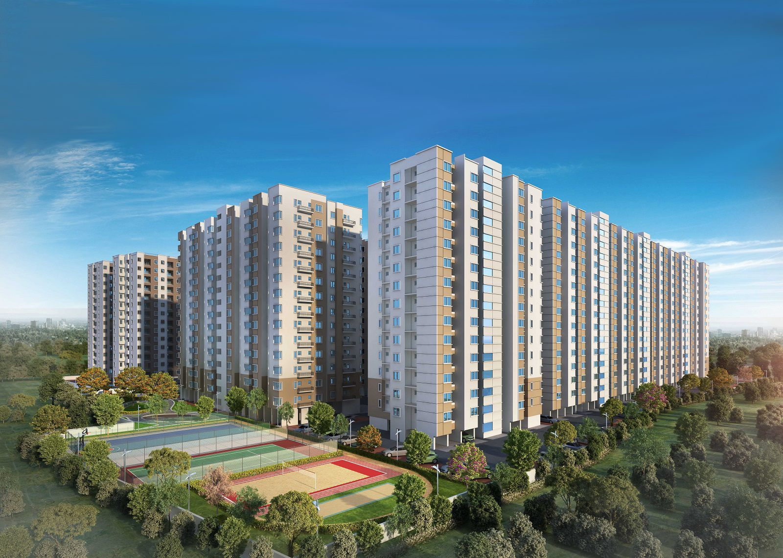 galleria_residences_commercial_building