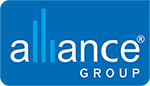 Alliance Group - Real Estate Developer in India