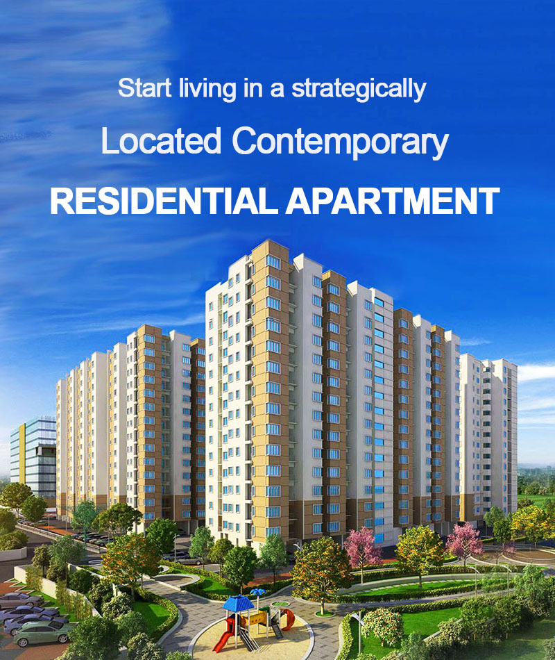 flats-for-sale-in-chennai