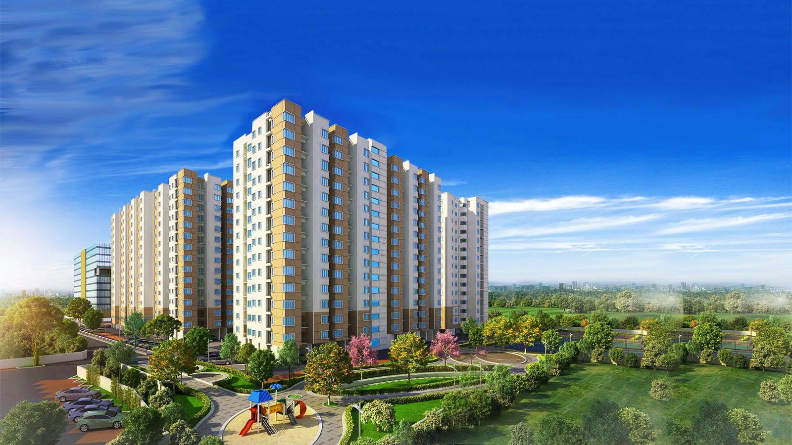 flats-in-pallavaram-chennai-for-sale