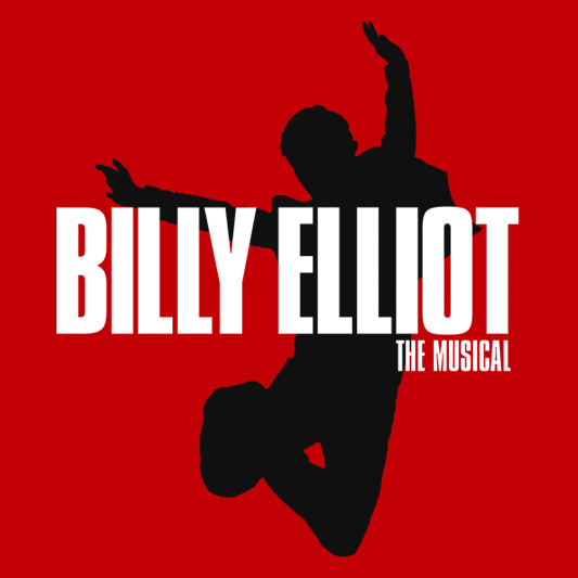 Billy Elliot | MainStage Programming for Rent