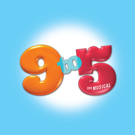 9 to 5 - MainStage keyboard programming for rent