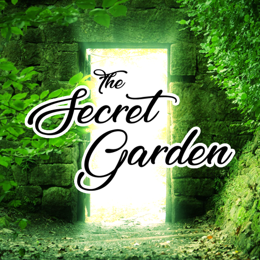 The Secret Garden - Page - MainStage keyboard programming for rent