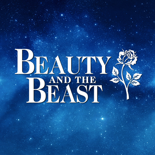 Beauty And The Beast - Page - MainStage keyboard programming for rent