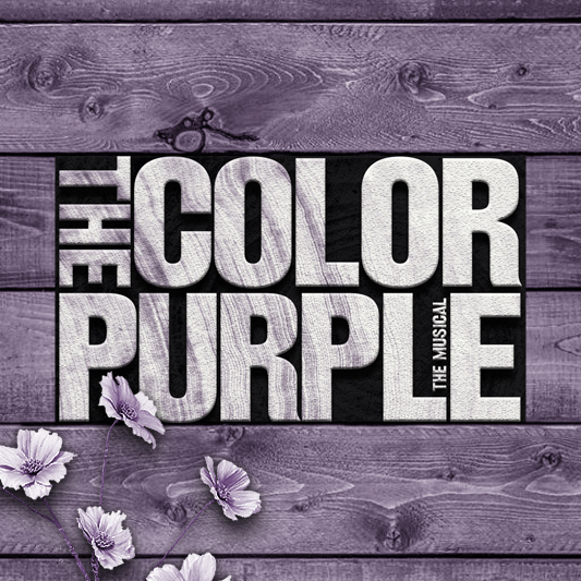 The Color Purple - Page - MainStage keyboard programming for rent
