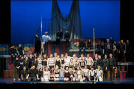 MacEwan University - Pippin Small