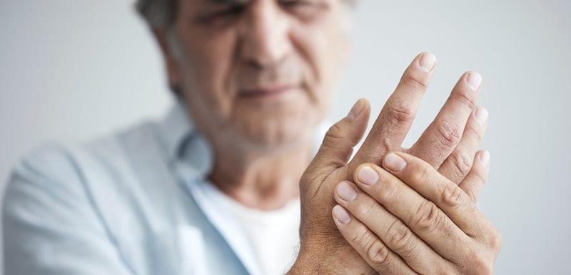 medicament pour ralentir l arthrose