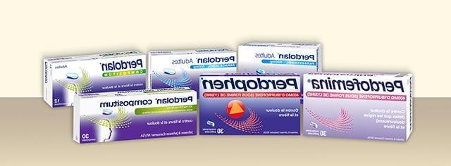 medicament vente libre arthrose
