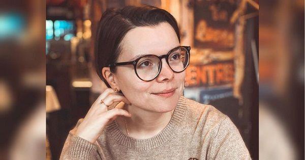 Брухунова сообщила, какой была реакция ее родителей на брак с 74-летним Евгением Петросяном
