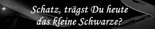 SWIZA Taschenmesser D03 ALLBLACK