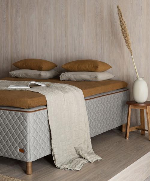 Wonderful Duxiana - Spesialbutikk for DUX senger, madrasser og møbler. PM-51
