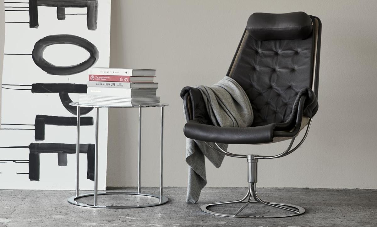 Enormt Duxiana - Spesialbutikk for DUX senger, madrasser og møbler. HL-41