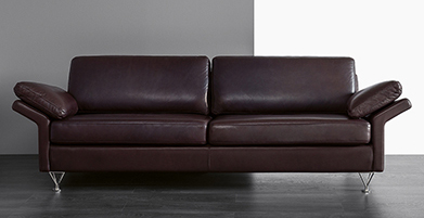 DUX sofa Wind
