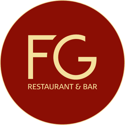 FG RESTAURANT & BAR