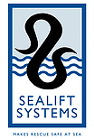 Logo Sealift Systems AS