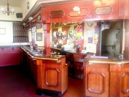 William IV Pub