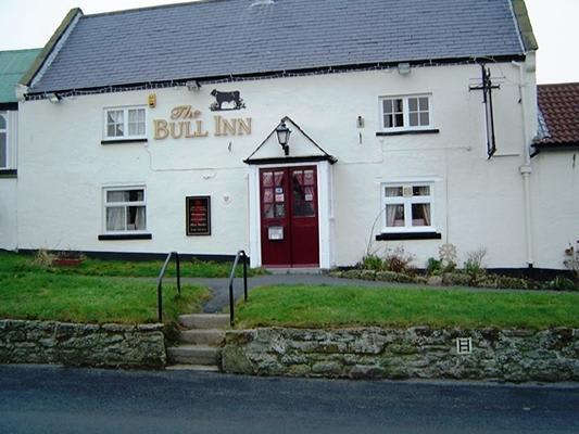 Bull Inn Pub