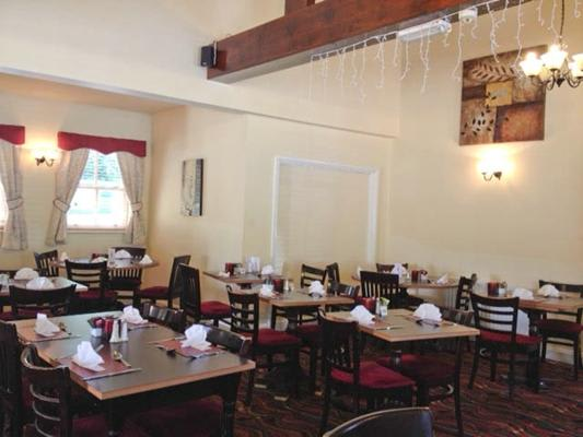 Royal George Pub