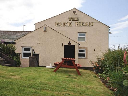 Park Head Inn Pub
