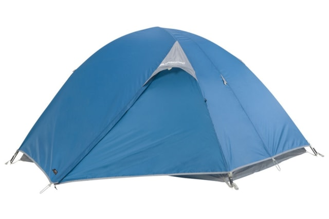 Macpac Apollo Tent - Great for hiking