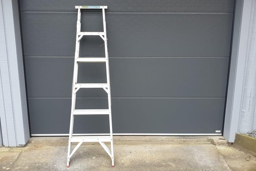 1.8m ladder