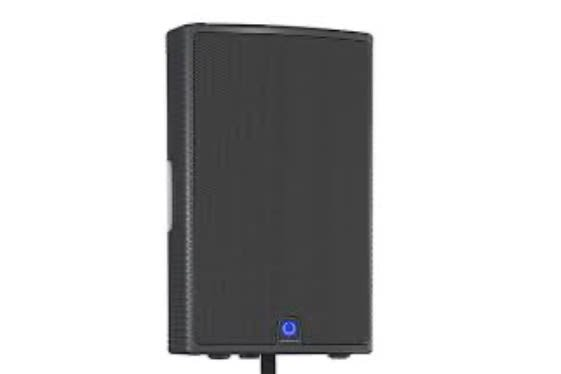 Turbosound Sound System for Hire