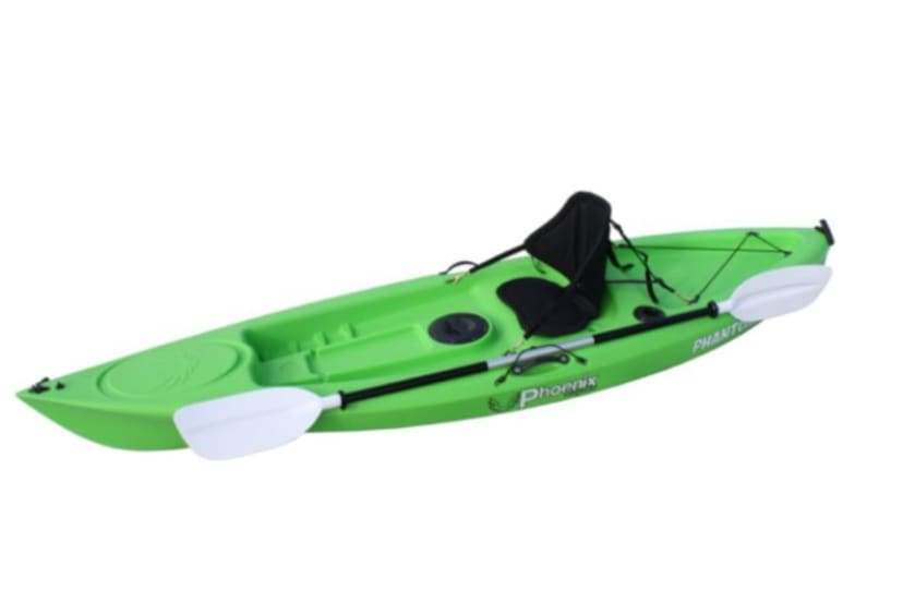 Phantom – Adult Kayak