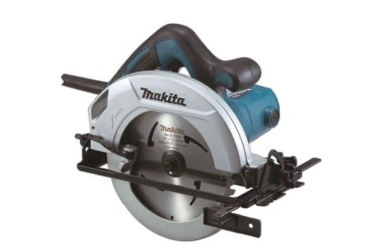 Makita 185mm 1200 watt circular saw