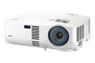 BUDGET PROJECTOR $60/day