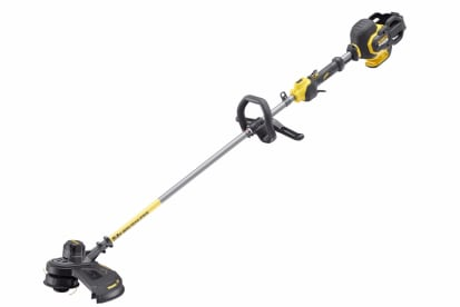 DeWALT 54V XR FlexVolt Li-Ion Cordless Brushless Line Trimmer