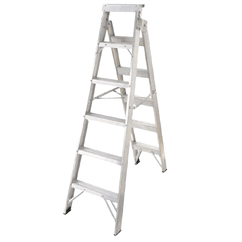 Ladder available for rent