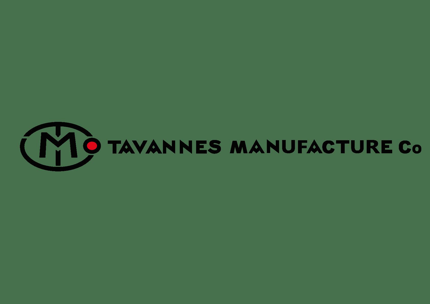 logo Manufacture texte