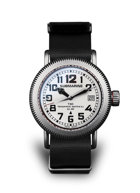 TA-A07-117-ST01-TAVANIUM-1