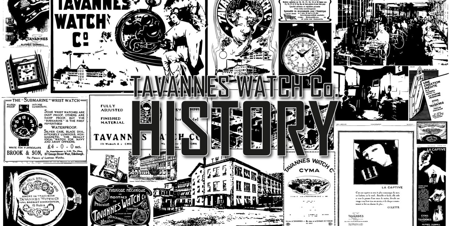 GBanner History