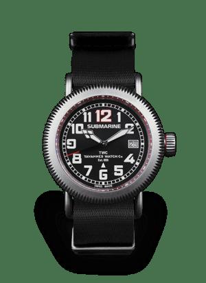 TA-A07-117-ST02-TAVANIUM-1