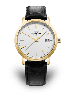 TAQ20-101-YP01