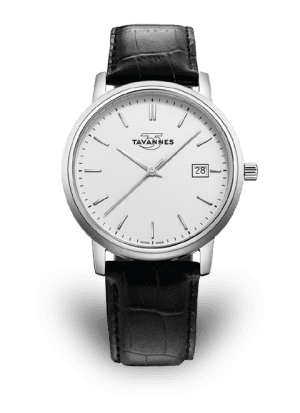 TAQ20-101-ST01