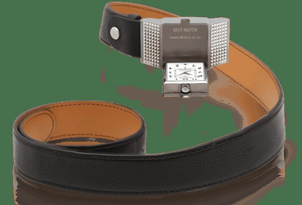 tavannes watch la captive belt watch mens jewelry over
