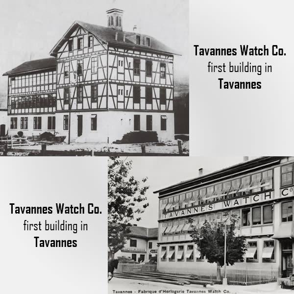 history 1902