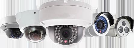 Best CCTV Camera Provider in Chennai