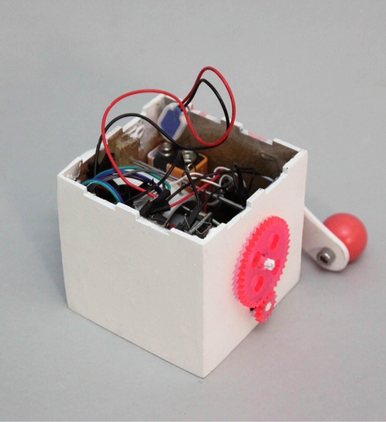 physical-computing