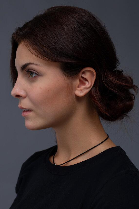 Римма Саркисян