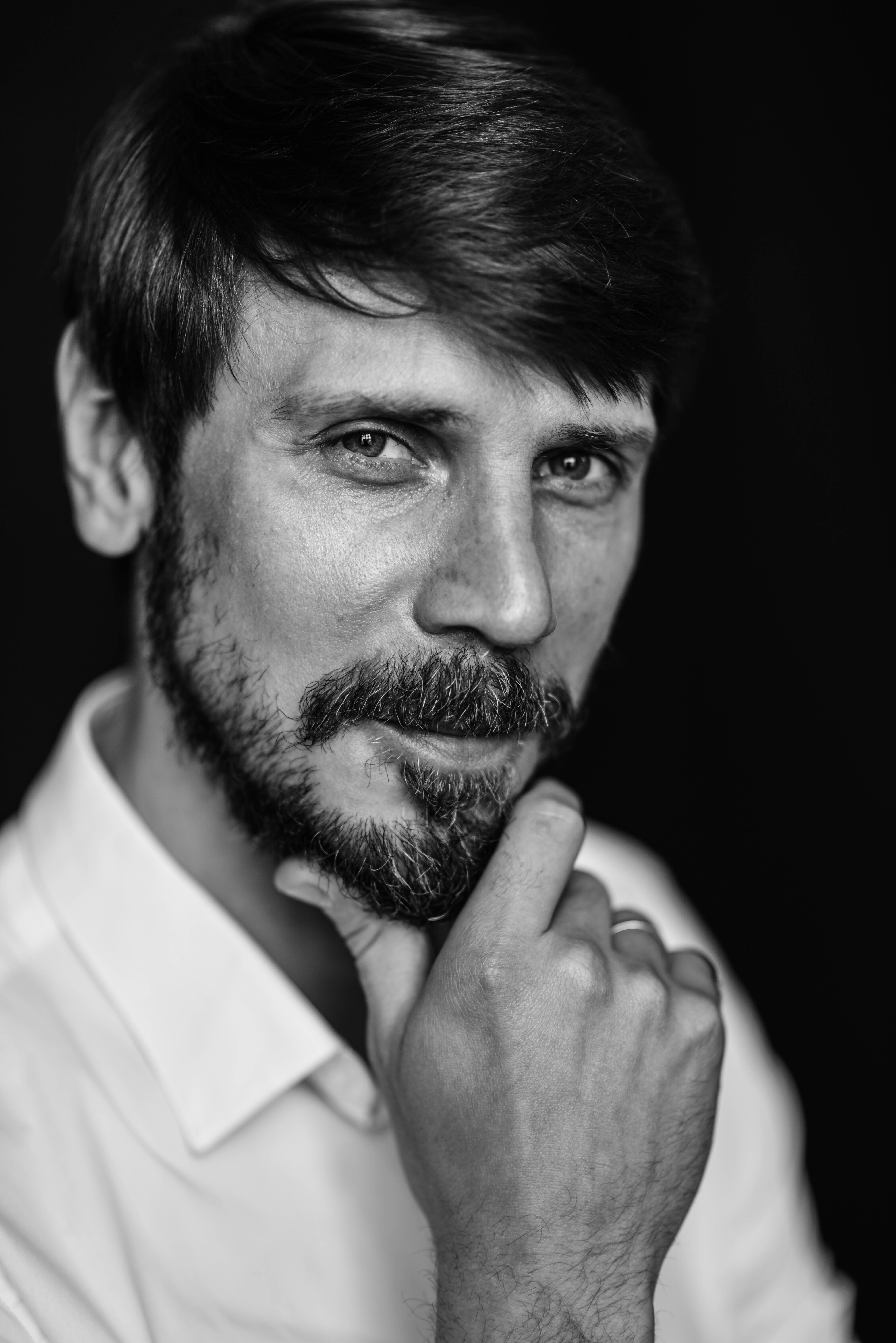 Вячеслав Дусенко