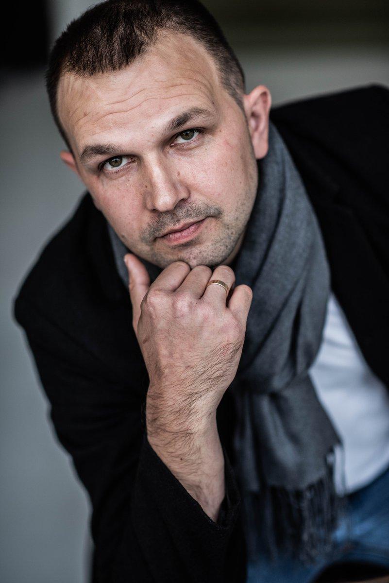 Сергей Интяков